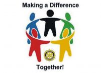 Explore a selection of ongoing Programs Rotary manages locally, around Australia and Internationally. Our Club supports many of these.